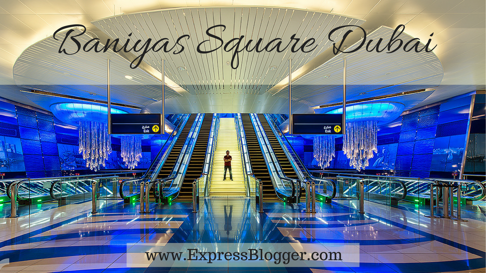 Top 20 amazing attractions in dubai you can 39 t miss for Top 20 hotels in dubai