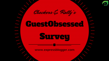guestobsessed survey