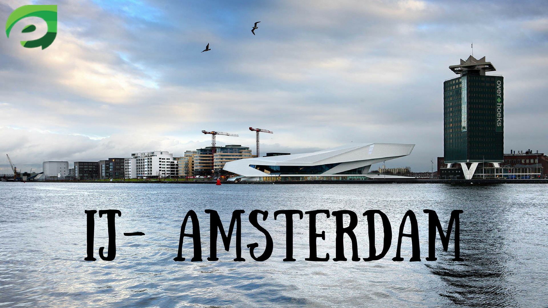 16 Places To Visit In Amsterdam Visit The Best Places