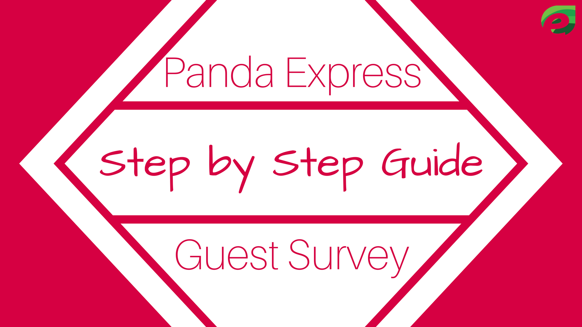 Panda Express Survey Prize. A Panda Express Validation Code; Panda Express Survey Offer Rules. You can not use the offer with other offers at the same time. The offer cannot be substituted for cash. Panda Express Survey Step by Step Guide. Visit the Panda Express survey official site.