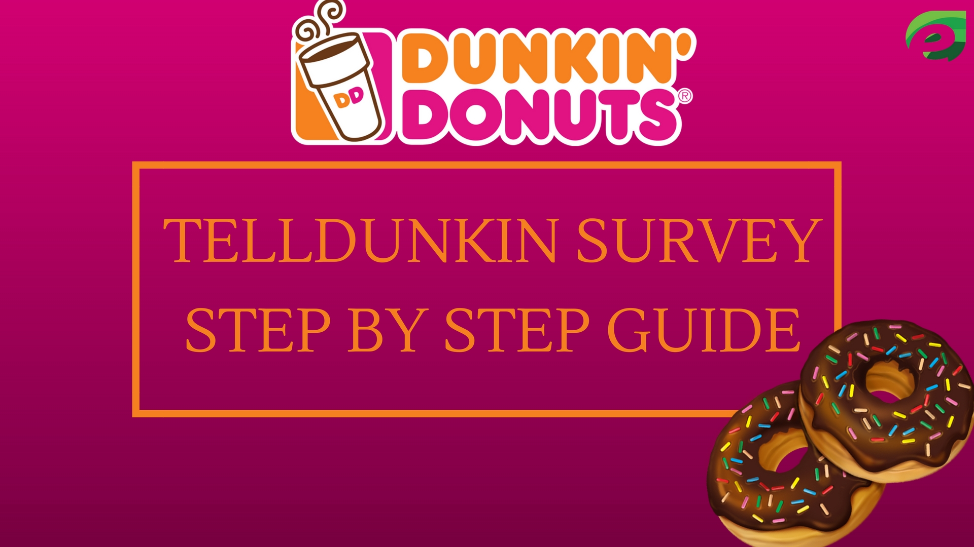 dunkin donut entry mode If you want to open a dunkin donuts franchise, it offers some of the best field-support experts in franchising, development, construction, and marketing.