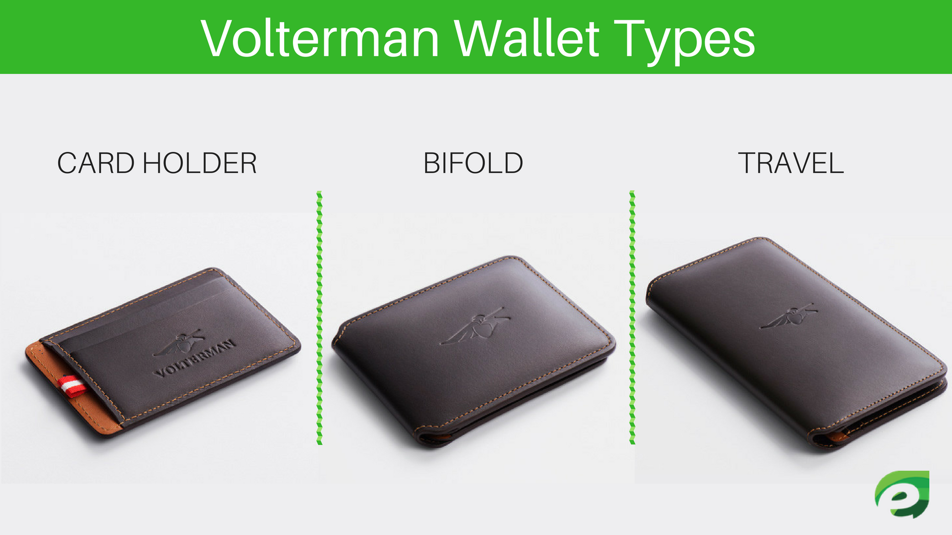 Volterman Smart Wallet World S Most Powerful Wallet
