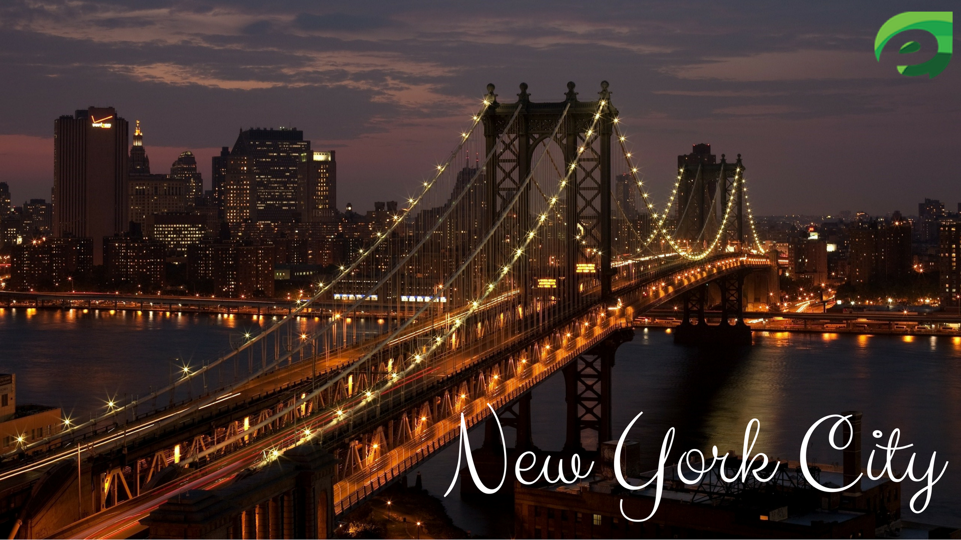 solo travel destination- nyc