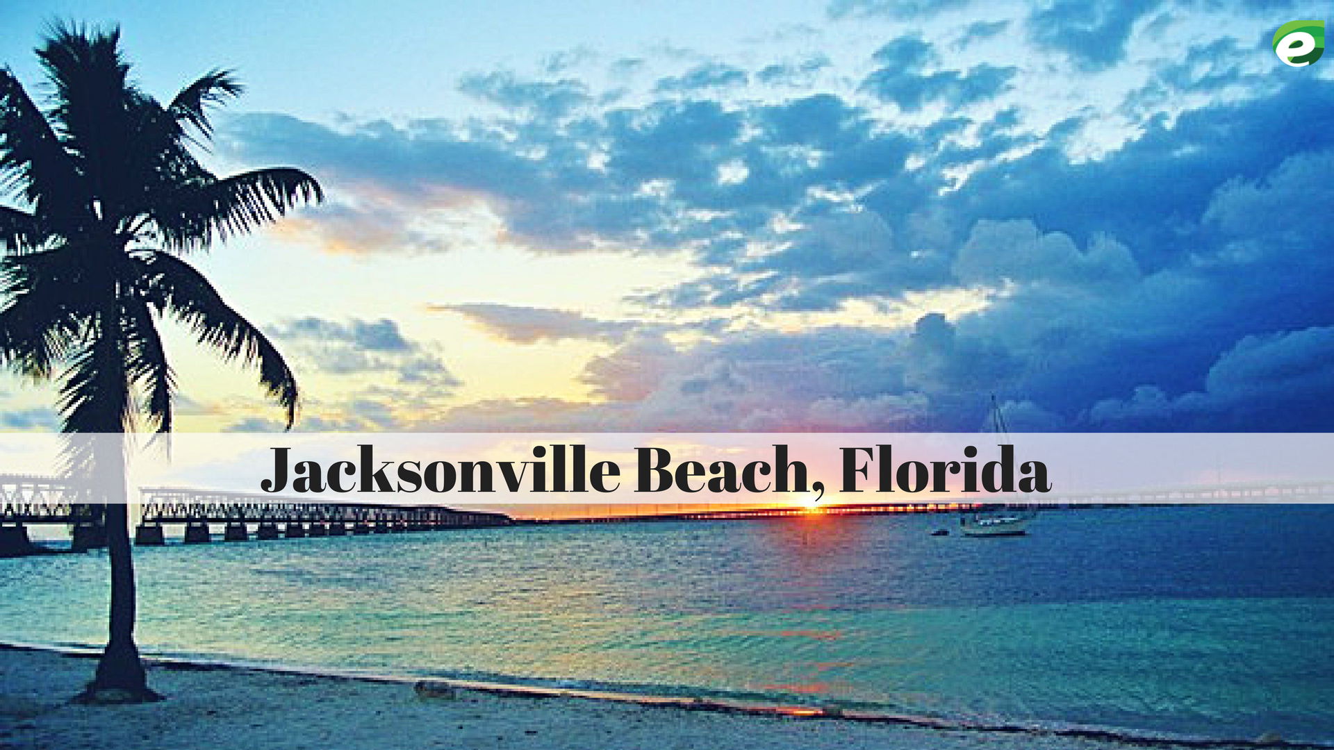 world's most underrated beaches-jacksonville beach