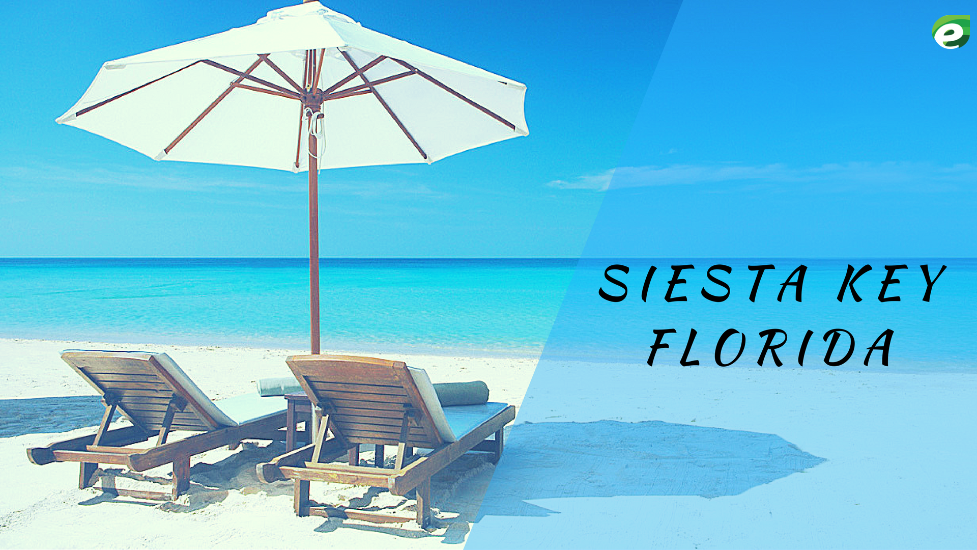 world's most underrated beaches-siesta key