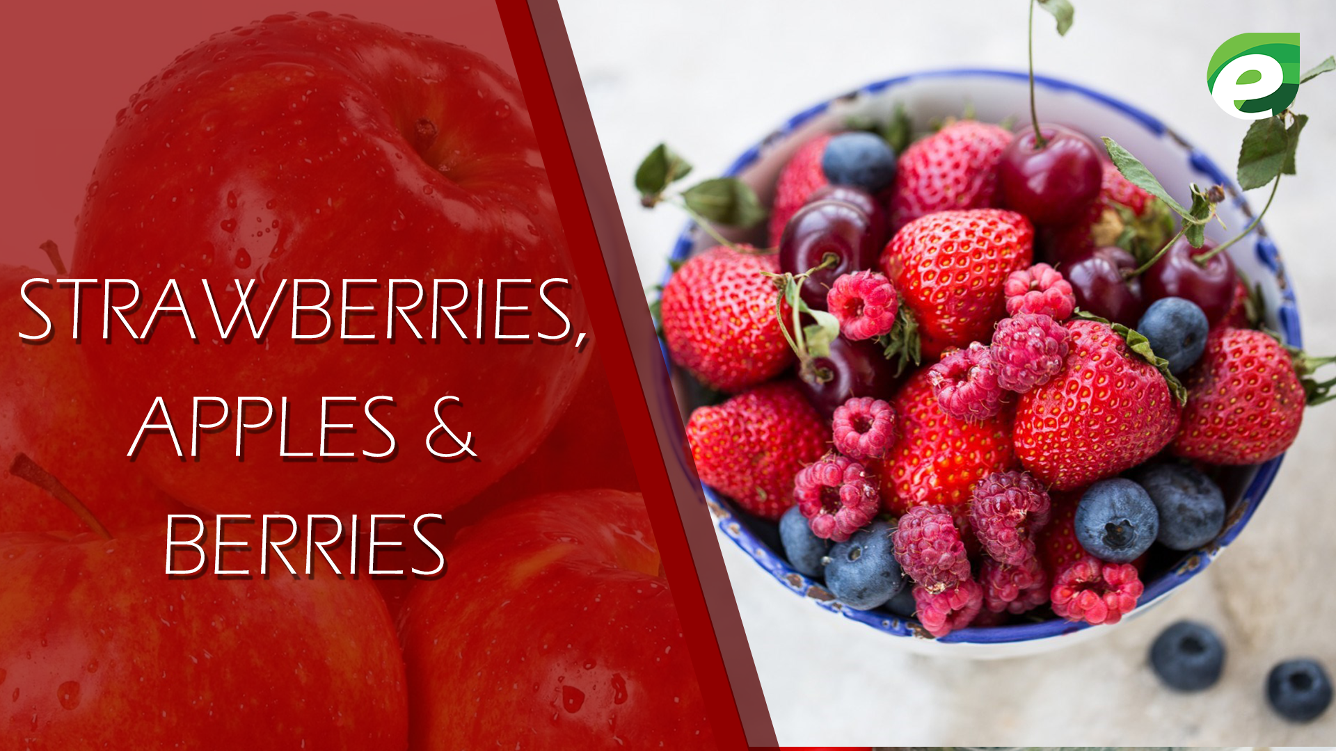foods to avoid while traveling- berries