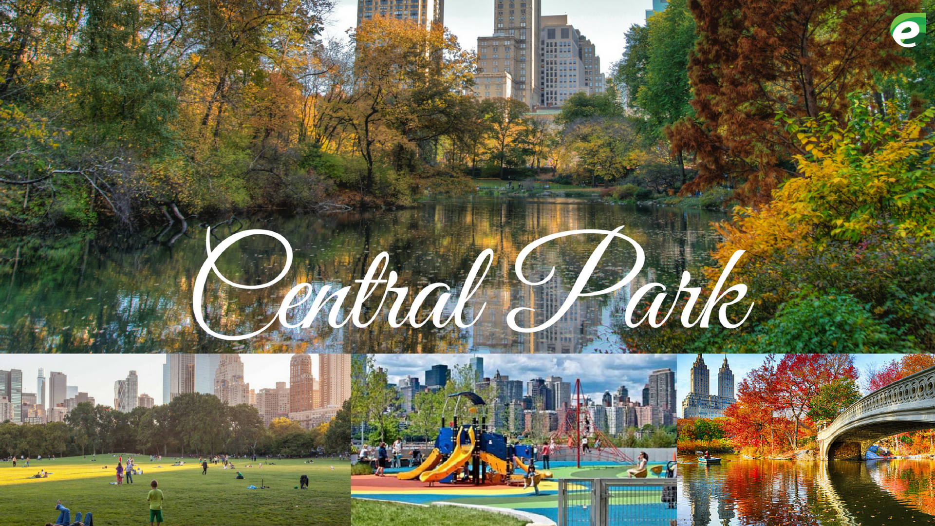 17 awesome places to visit and things to do in nyc see for Things to do at central park