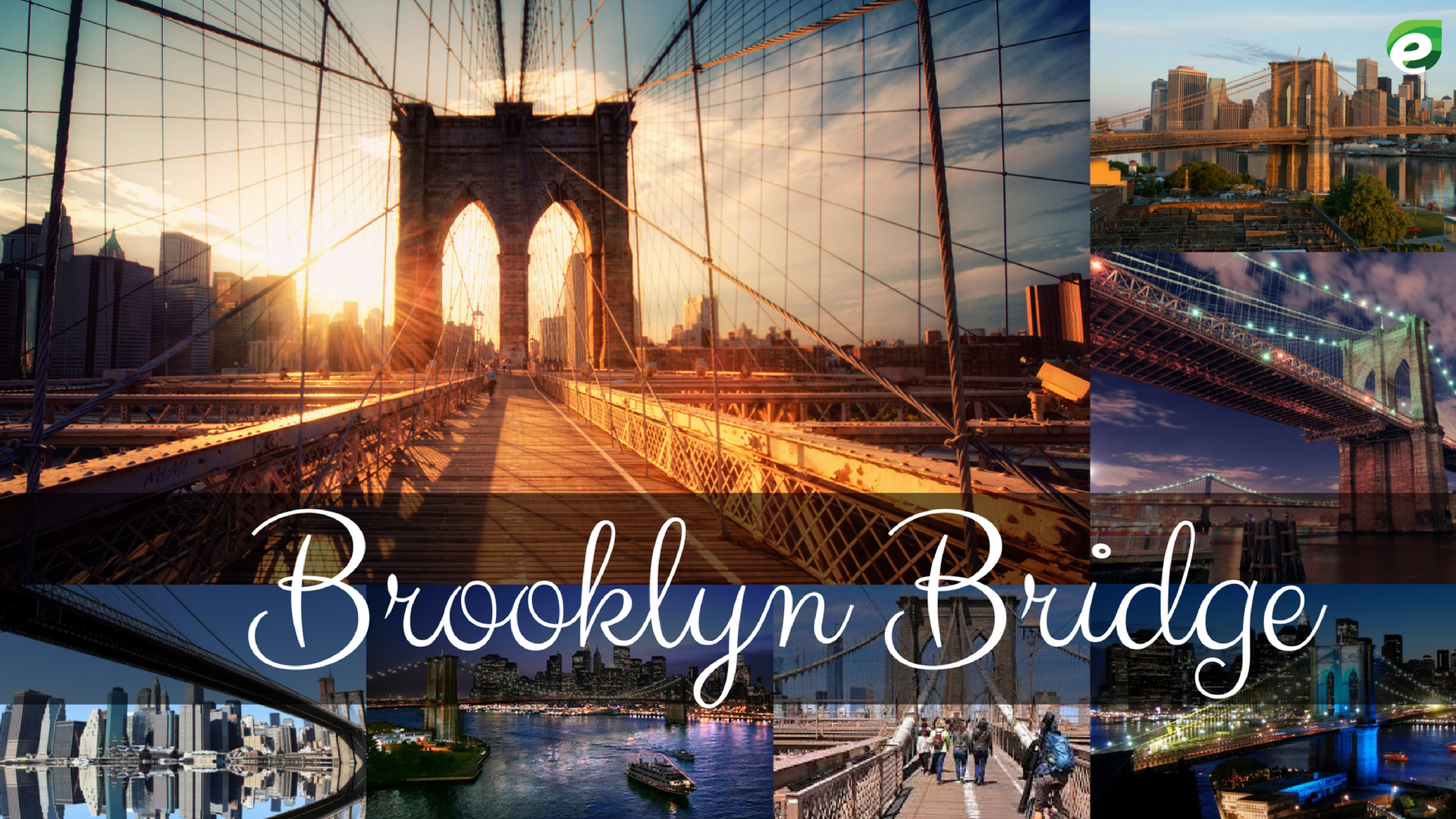 17 awesome places to visit and things to do in nyc see for Stuff to do in brooklyn
