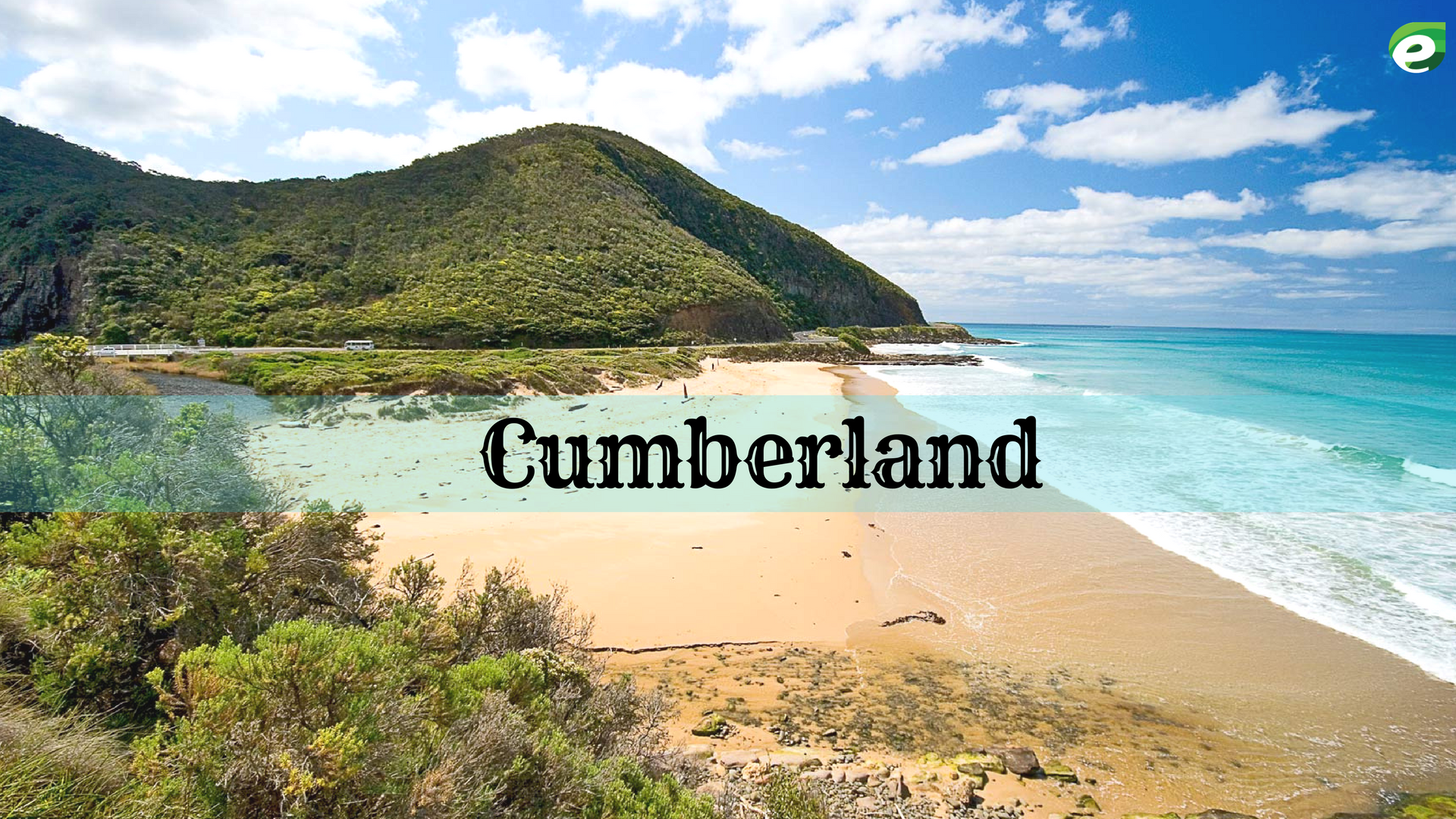 world's most underrated beaches-cucumberland