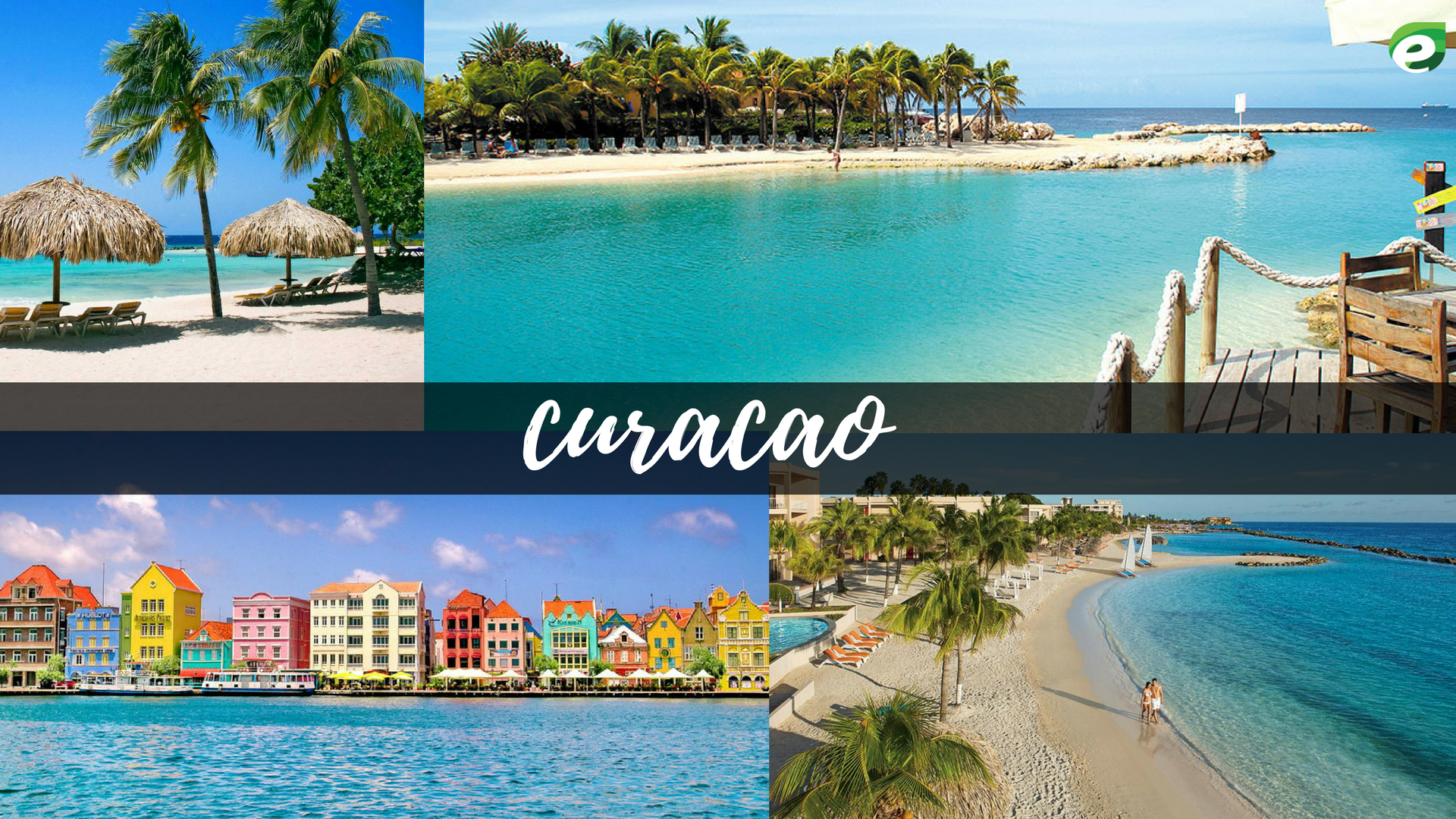 world's most underrated beaches-curacao