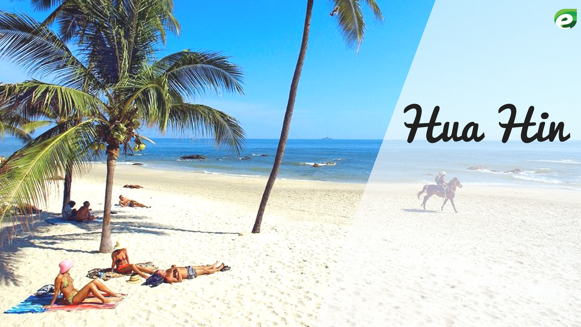 world's most underrated beaches-hua hin