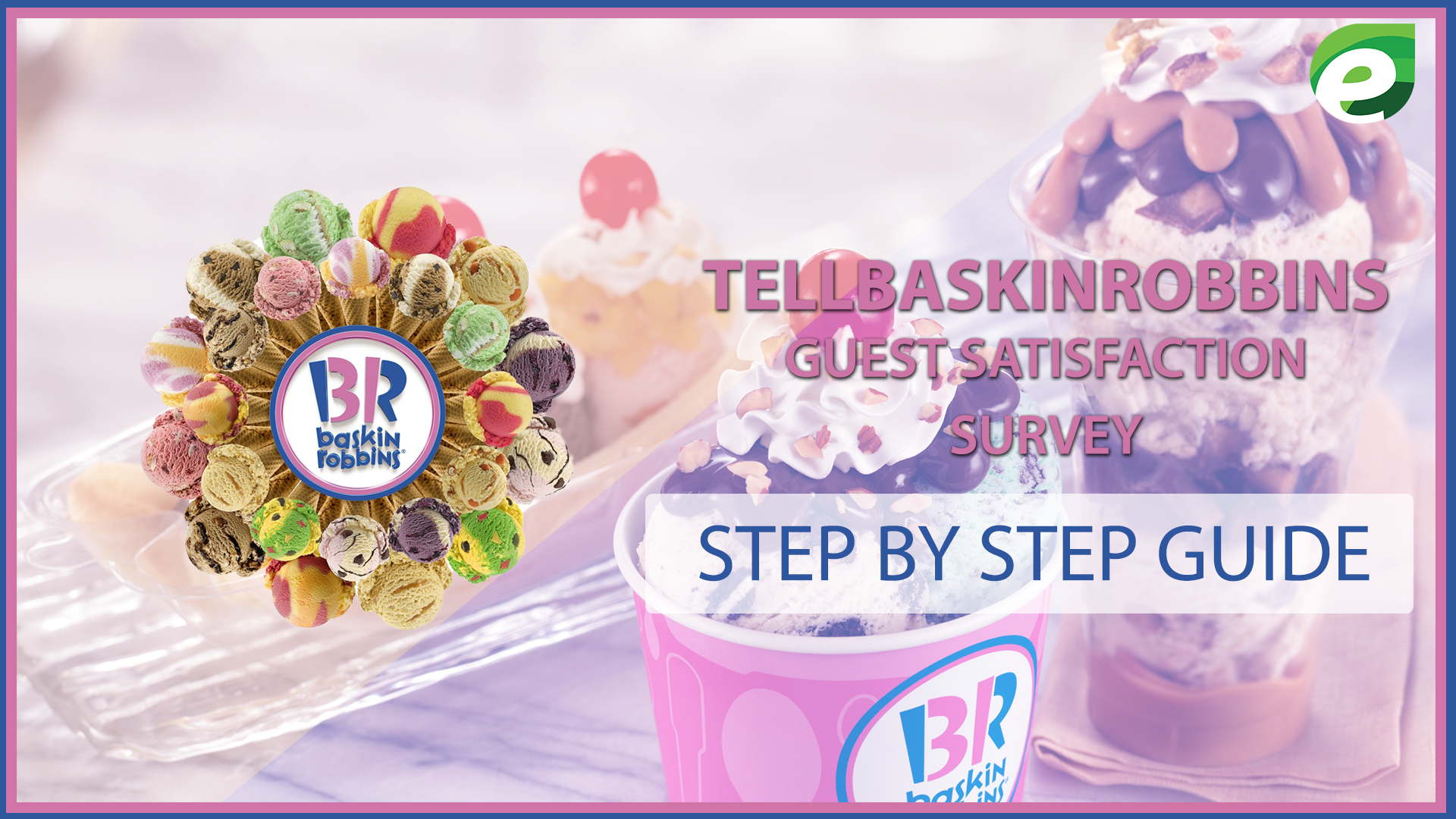 tellbaskinrobbins - step by step guide