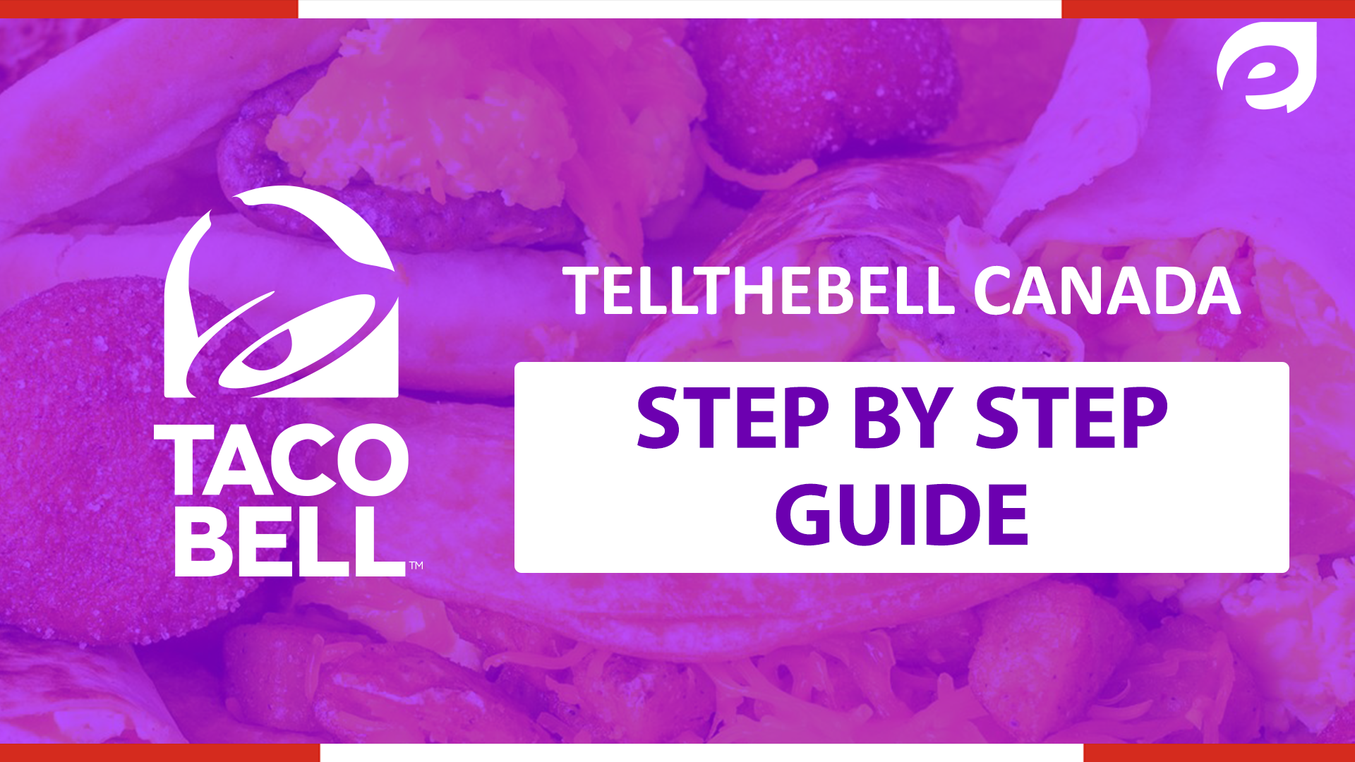 tellthebell ca - Step_by_Step_guide