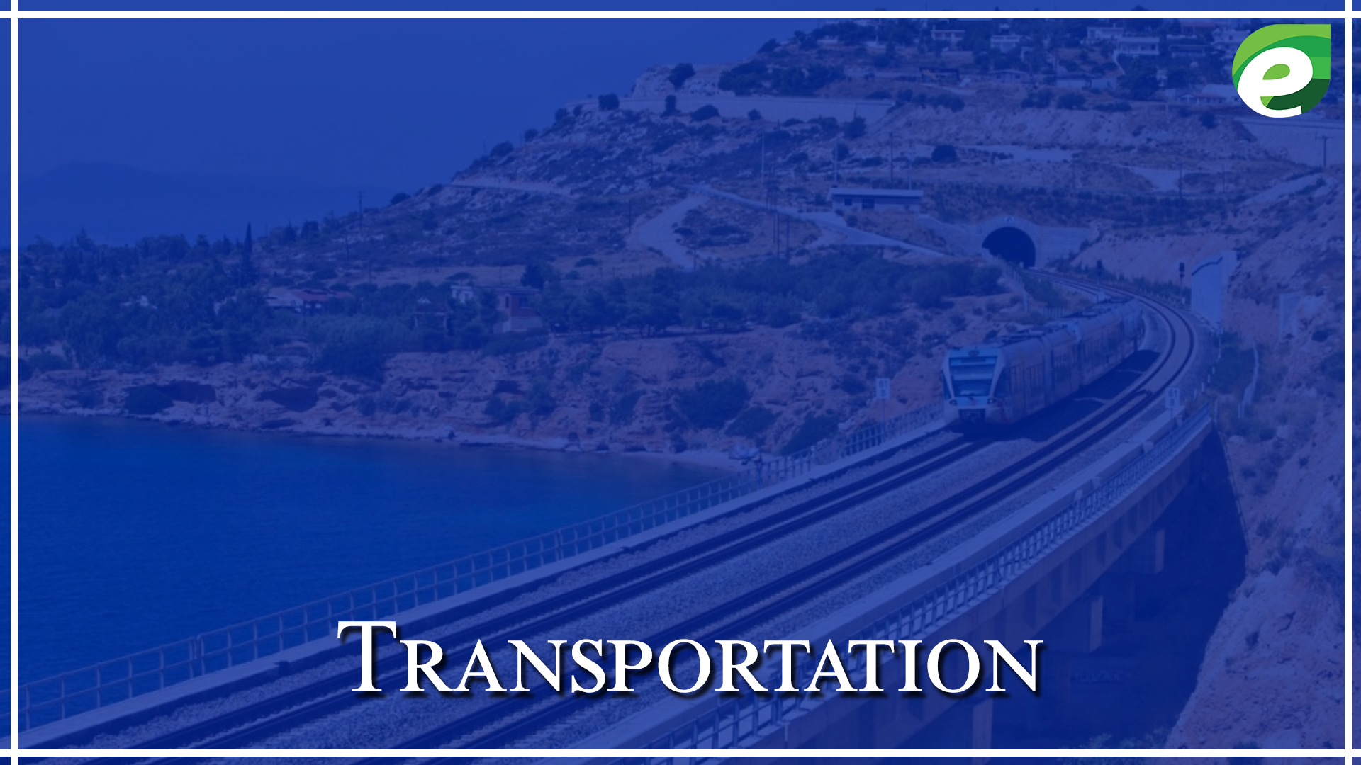 tips to travel Greece - Transportation