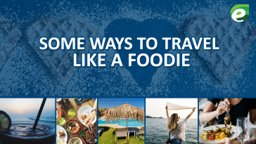 ways to travel like a foodie- featured