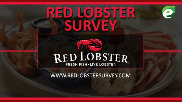 red lobster survey www.redlobstersurvey.com