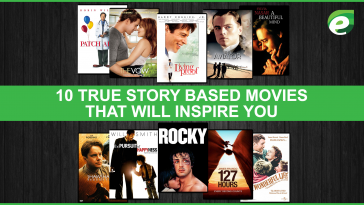 true story based movies- featured