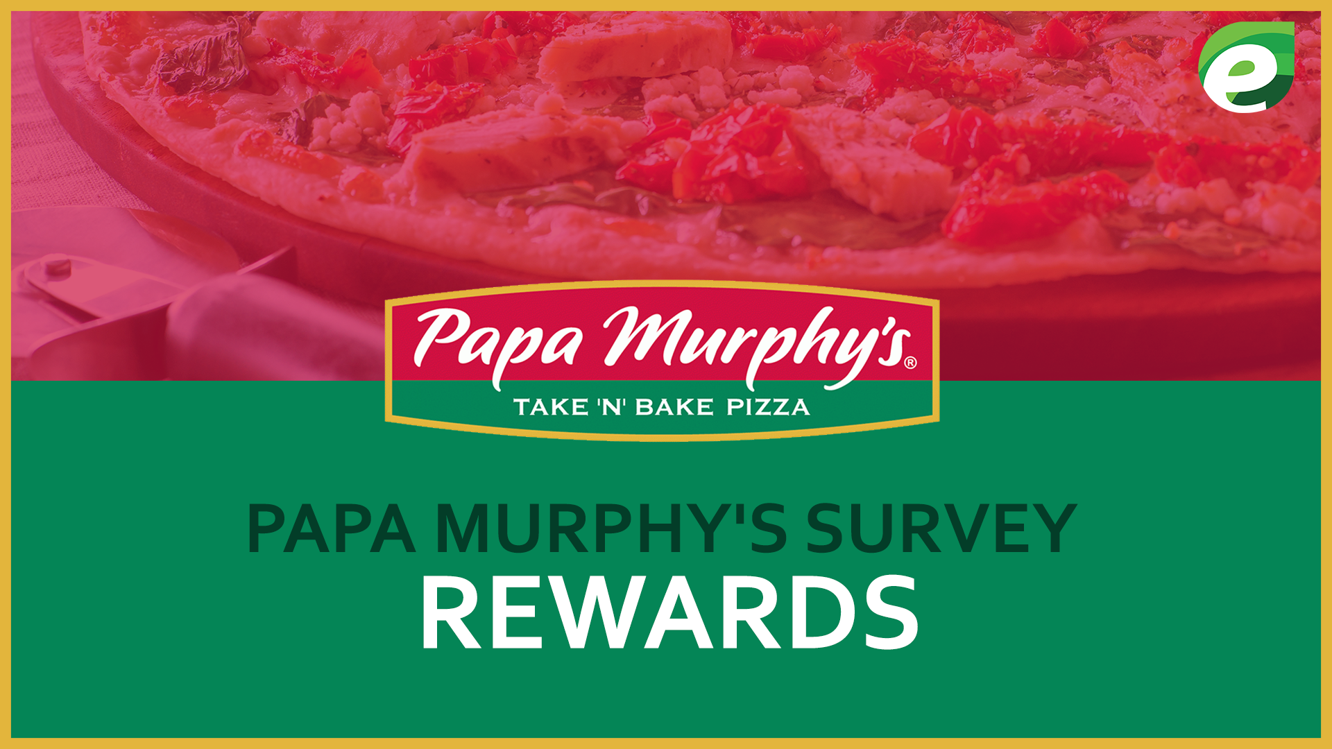 papasurvey rewards