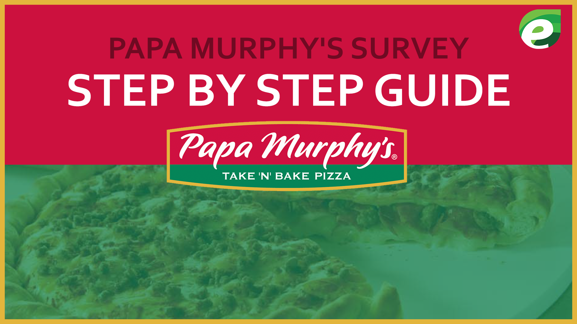 papasurvey - step by step guide