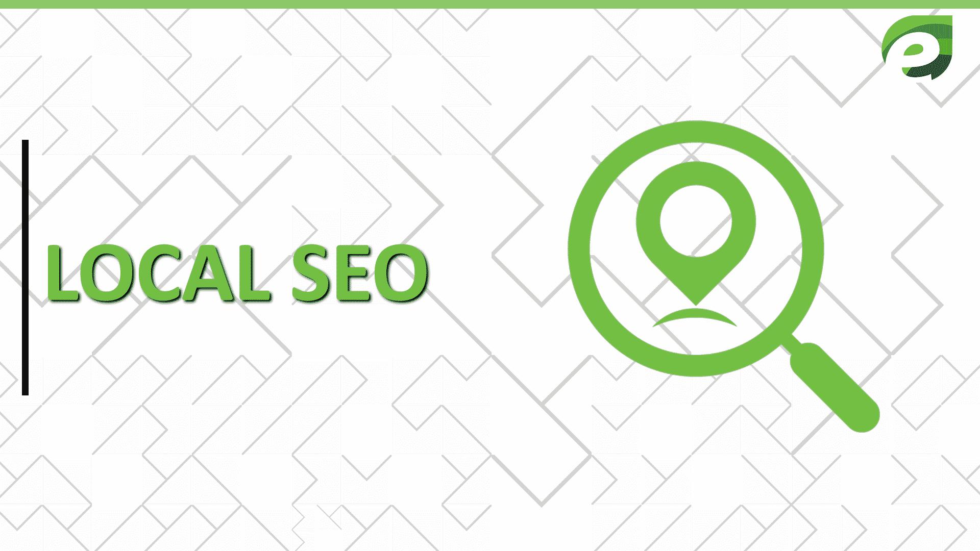on page seo transformed with time - local seo