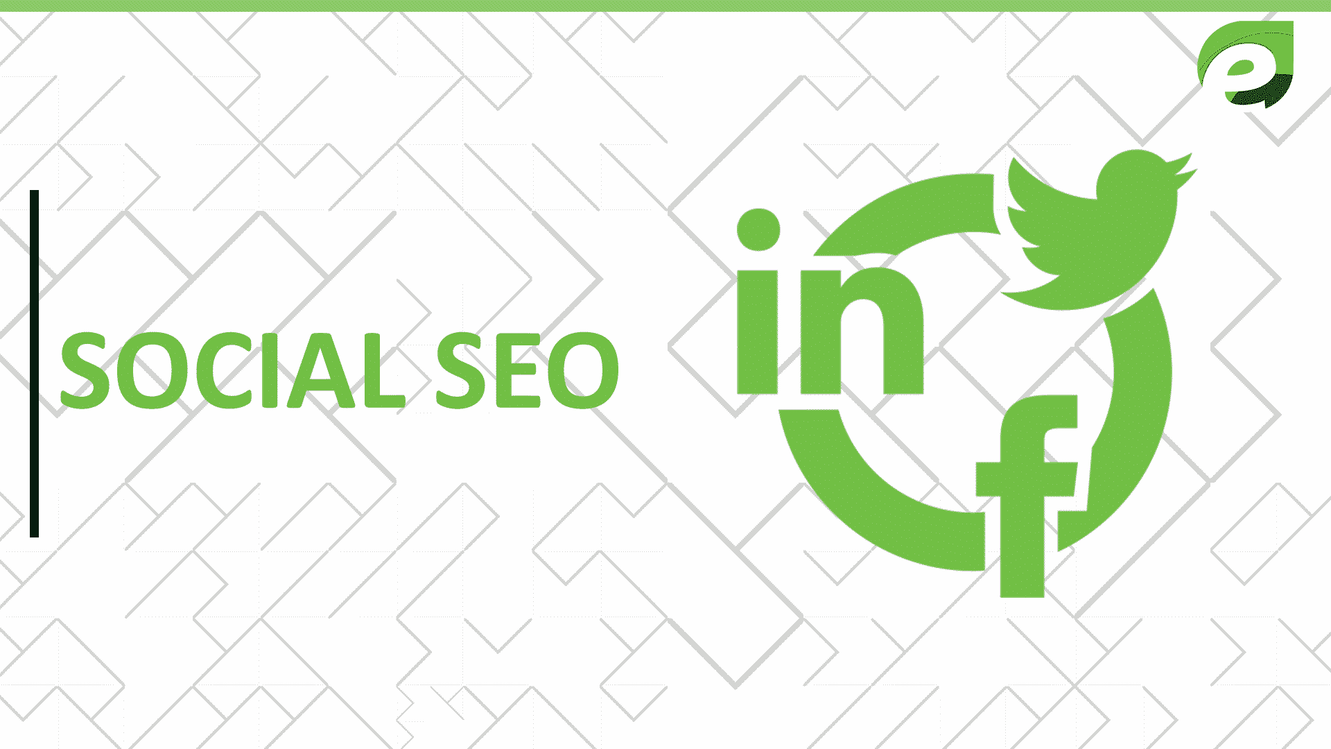 on page seo transformed with time- social seo