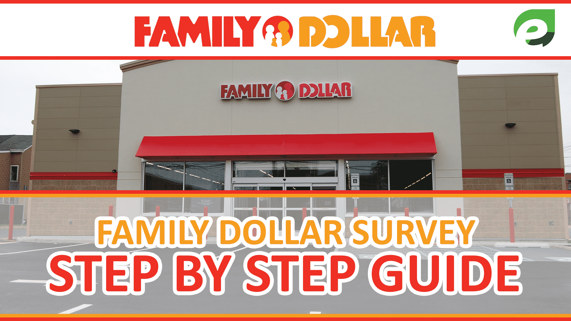 family dollar $500 gift card survey
