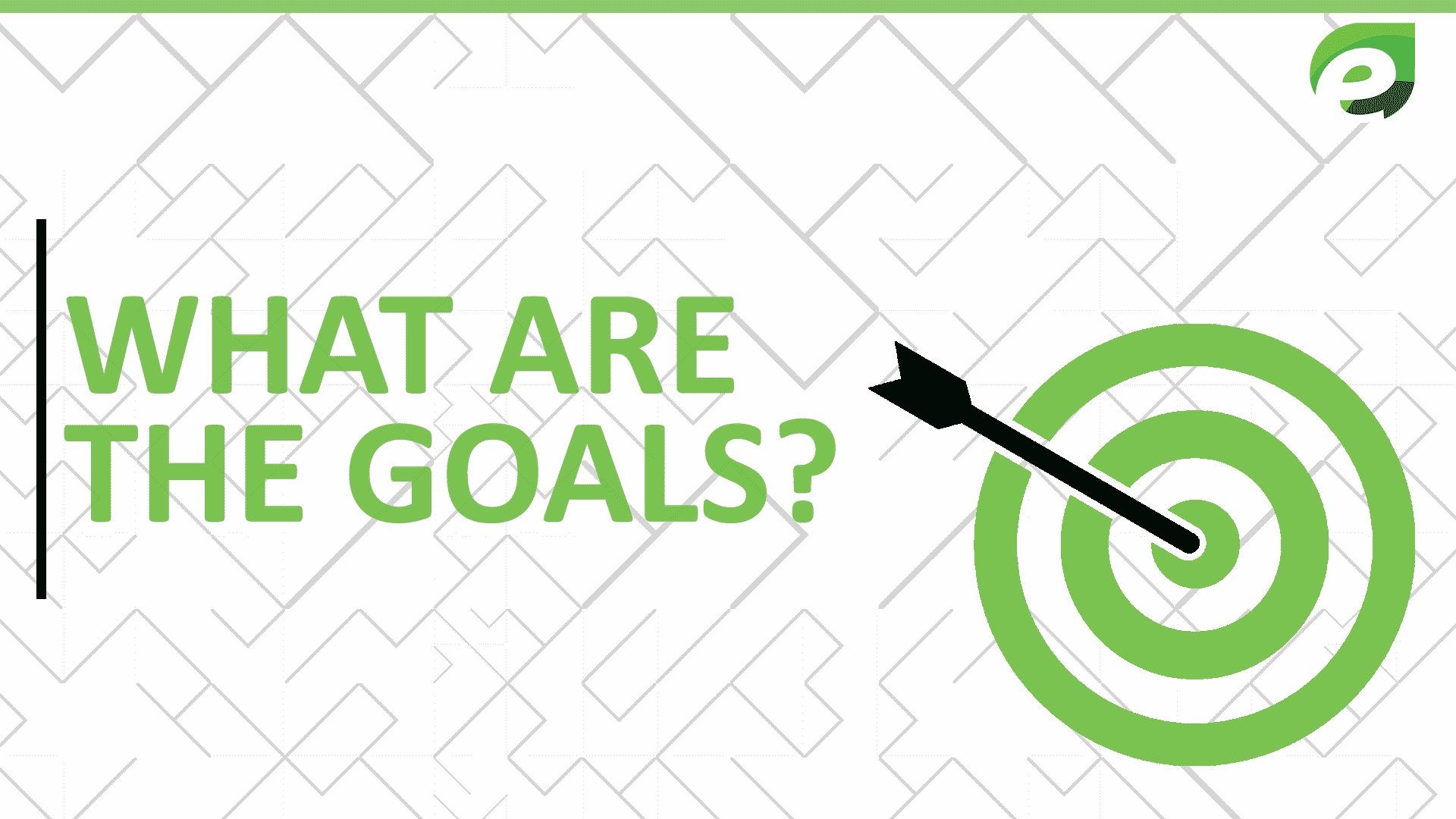 on page seo transformed with time - goals