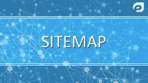 sitemap- featured