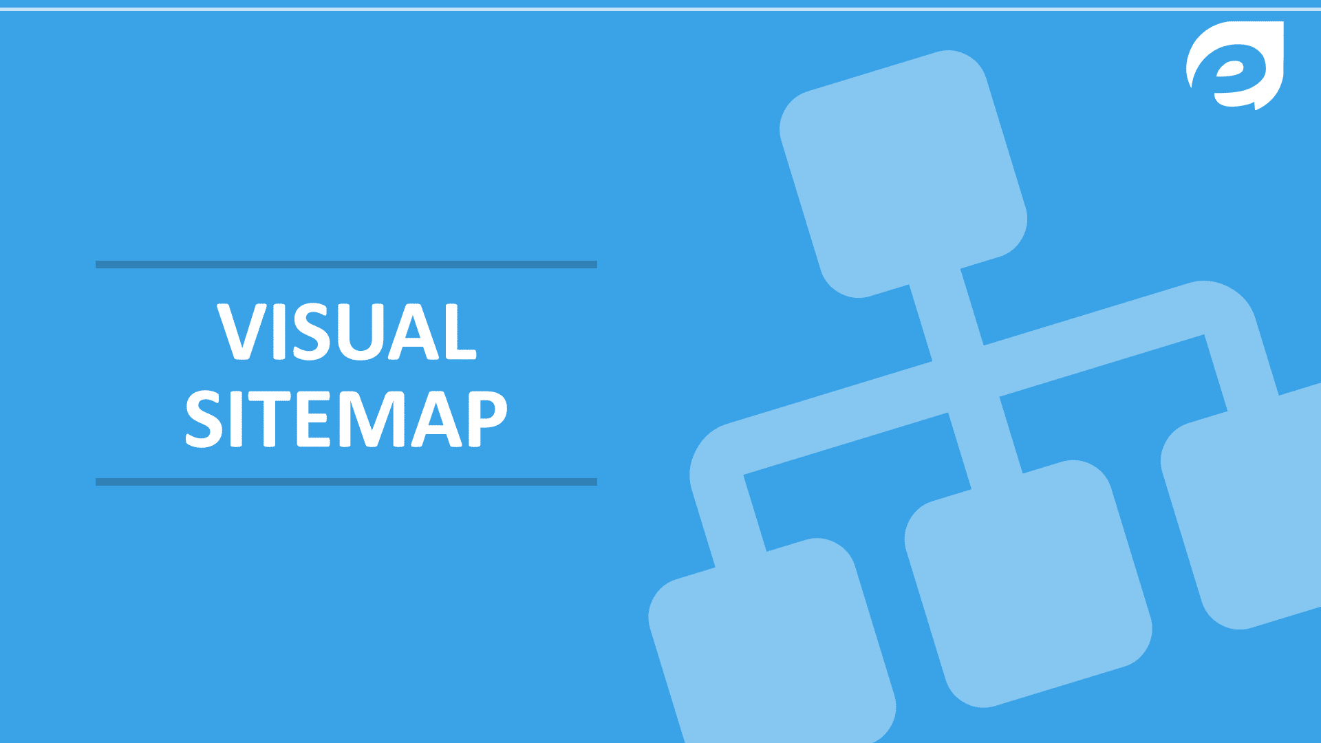 Creating SEO Optimized XML Sitemap