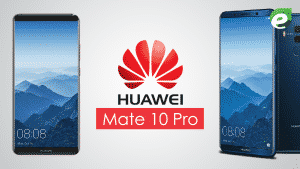 huawei mate 10 pro-featured