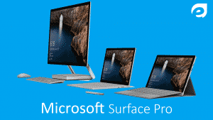 microsoft surface pro- featured