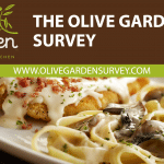 olivegardensurvey
