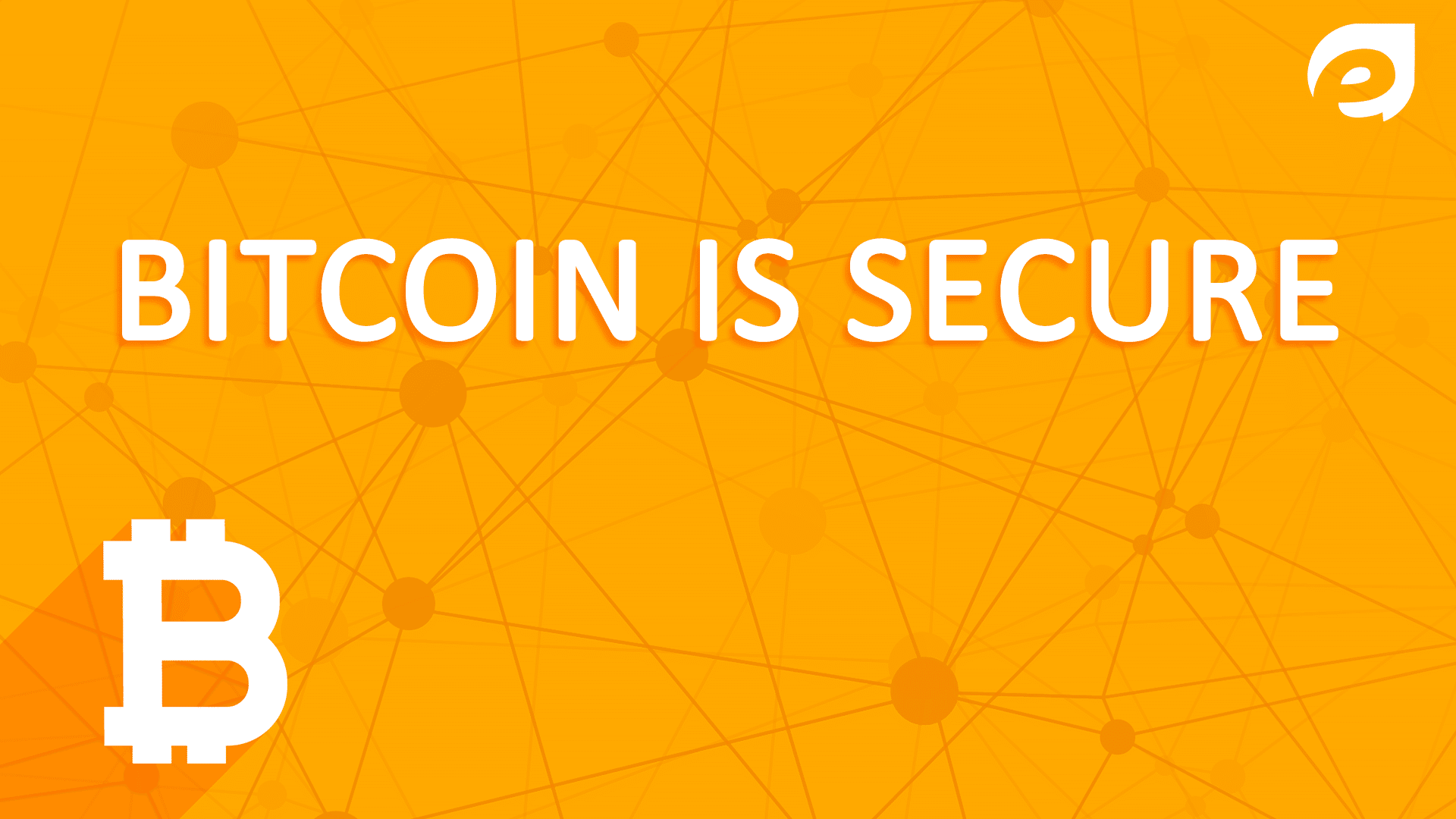 Bitcoin Mining- secure
