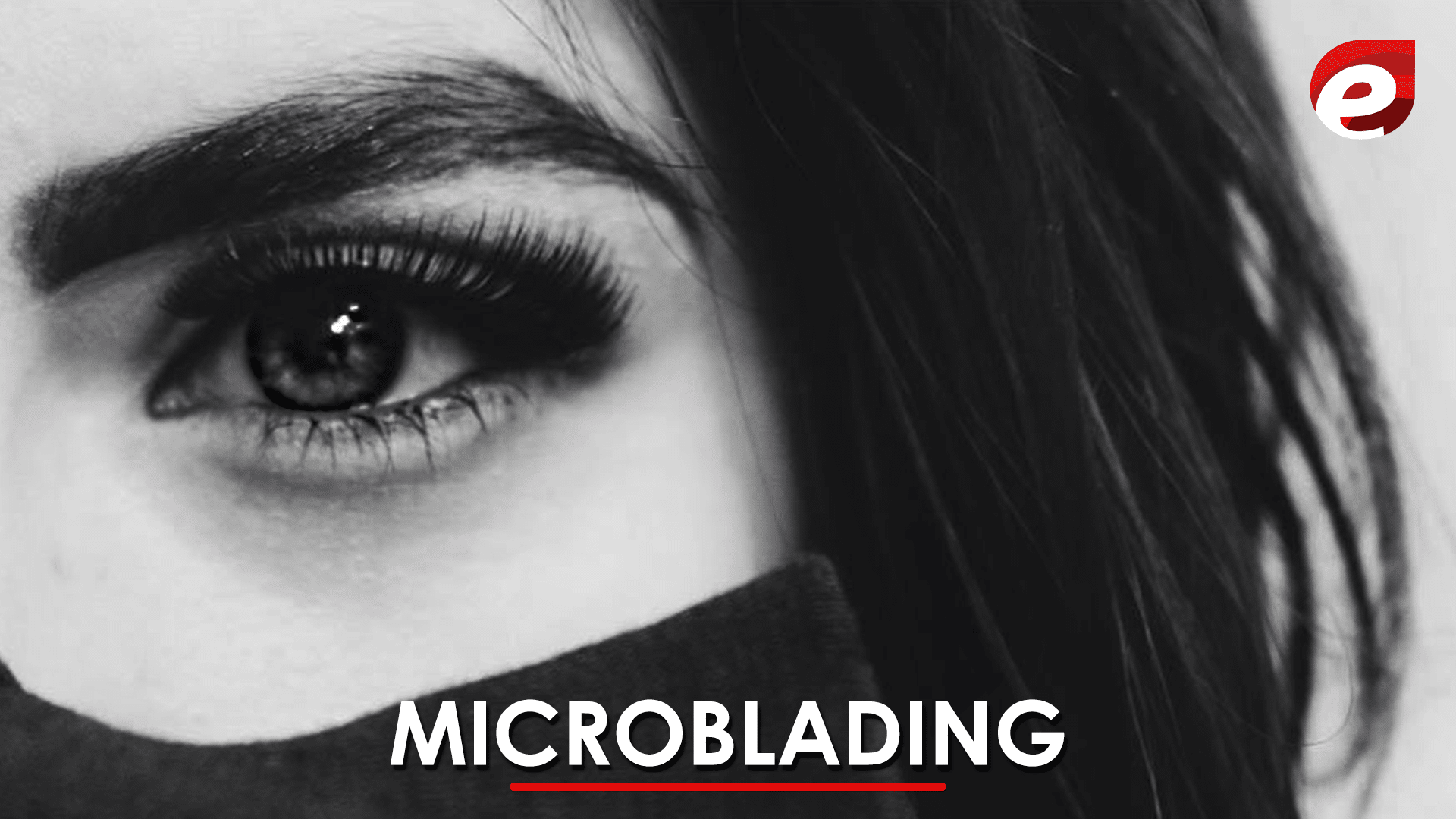 Microblading- featured