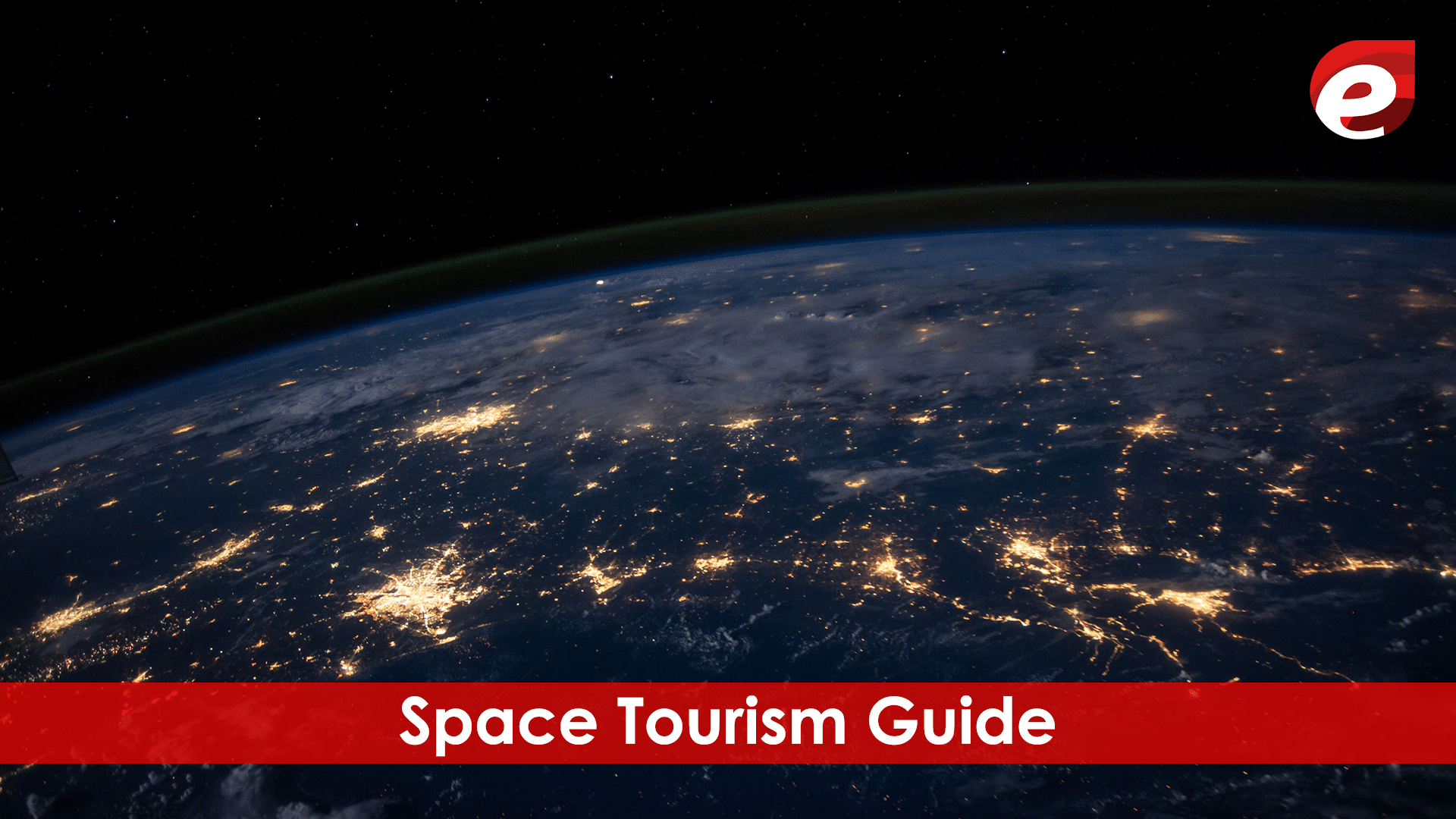 top careers in 2020- space tourism
