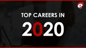 top careers in 2020- featured image