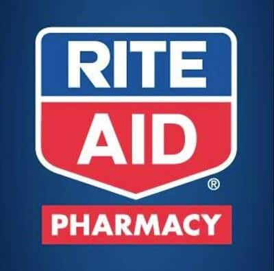 about rite aid
