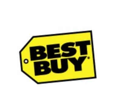 about best buy