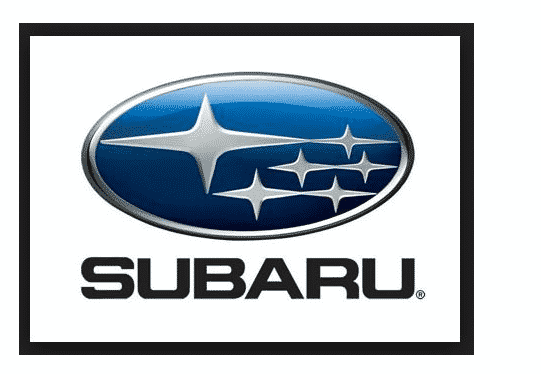www.survey.subaru.com