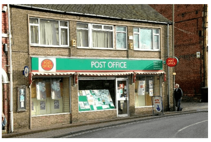 Postoffice-tellus.co.uk