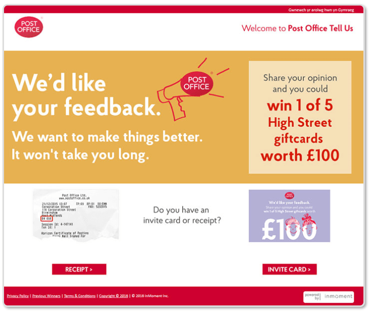 www.postoffice-tellus.co.uk