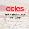 tell coles